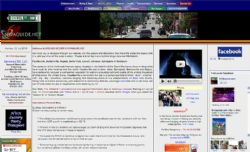 1 Media Services / Internet Advertising Monthly