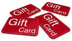 Restaurant Gift Certificates Call WTA 775-200-0139