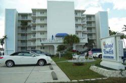 Island Towers, Ft Meyers Florida