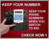 Save over 50% on your Business Phone Bill & Equipment